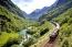 Rail Journey