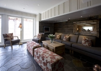 Erzscheidergarden Guesthouse