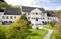 Tørvis Hotell - Marifjøra