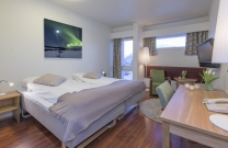 Sortland Hotel - Vesteralen