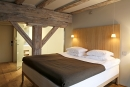 Hotel Brosundet Alesund Norway