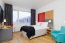 Thon Hotel Kirkenes