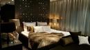Arctic Lights Hotel