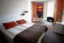 Scandic Alta Hotel