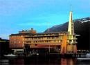 Rica Ishavshotel Tromso