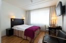 Thon Hotel Polar - Tromso
