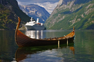 Holidays To Norway Finland Sweden Iceland Lapland Nordic Experience