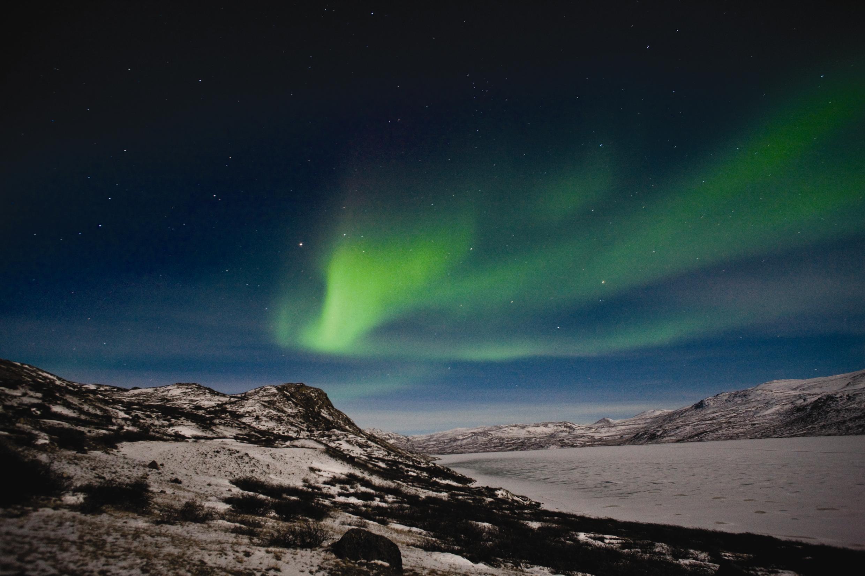 northern lights nordic experience. Black Bedroom Furniture Sets. Home Design Ideas